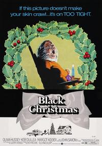 Black_Christmas_(1974)_poster