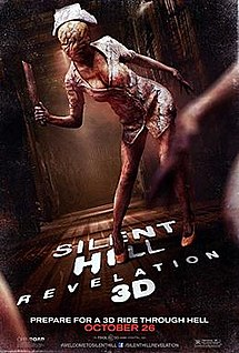 215px-Silenthill3Dposter