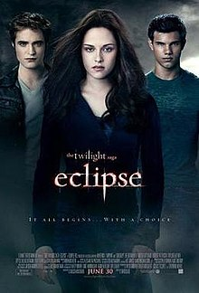 220px-Eclipse_Theatrical_One-Sheet