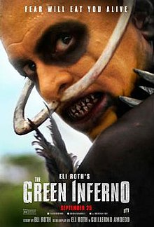 220px-The_Green_Inferno_poster