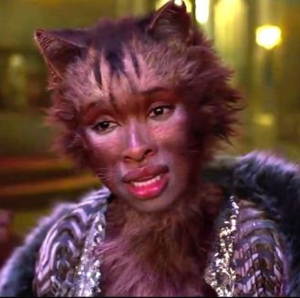 jennifer-hudson-cats-1576782514