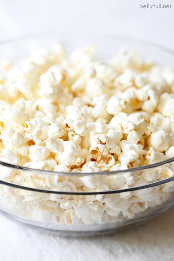 Perfect-Stovetop-Popcorn-blog-2