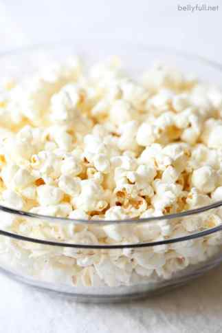 Perfect-Stovetop-Popcorn-blog-2