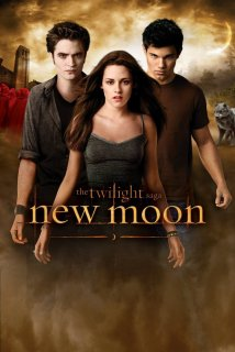 The-Twilight-Saga-New-Moon_1024x1024