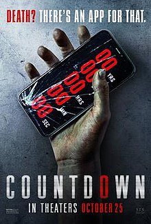 220px-Countdown2019MoviePoster