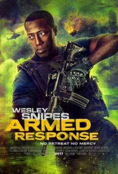 Armed_Response_(2017_film)