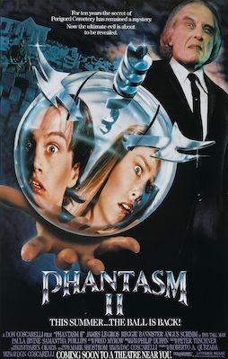Phantasm_II