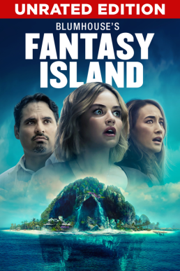 fantasyisland_onesheet_1400x2100_unrated