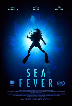 Sea_Fever_(2019)_poster