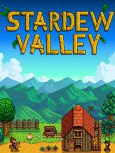 stardew_valley_thumbnail